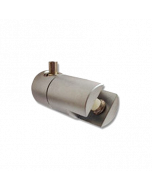 Rotating Side Clamp Single Sided