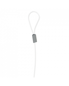 Nylon Loop End Cable