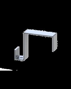 Panel Hook